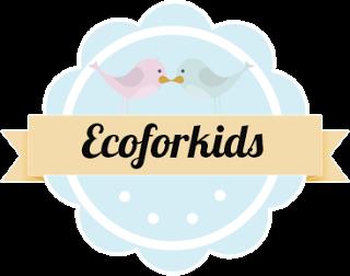 https://ecoforkids.com